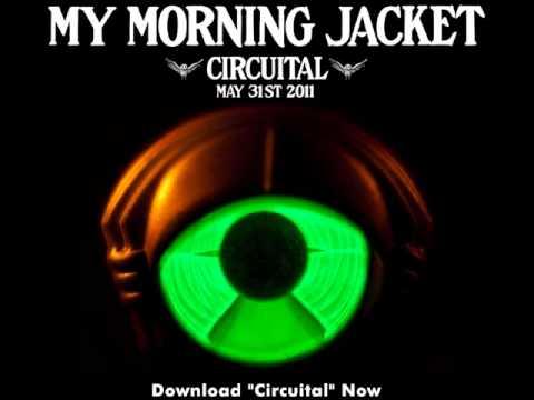 my-morning-jacket-circuital-brownstone28