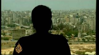 Migrant workers face abuse in Lebanon - 22 Aug 09
