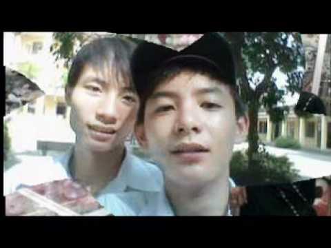 THPT Dân Lập Từ Sơn(Đỗ Tiến Đô)1995_yếnkòi