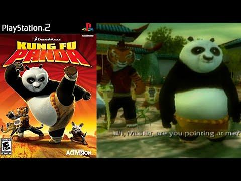 kung-fu-panda-[30]-ps2-longplay