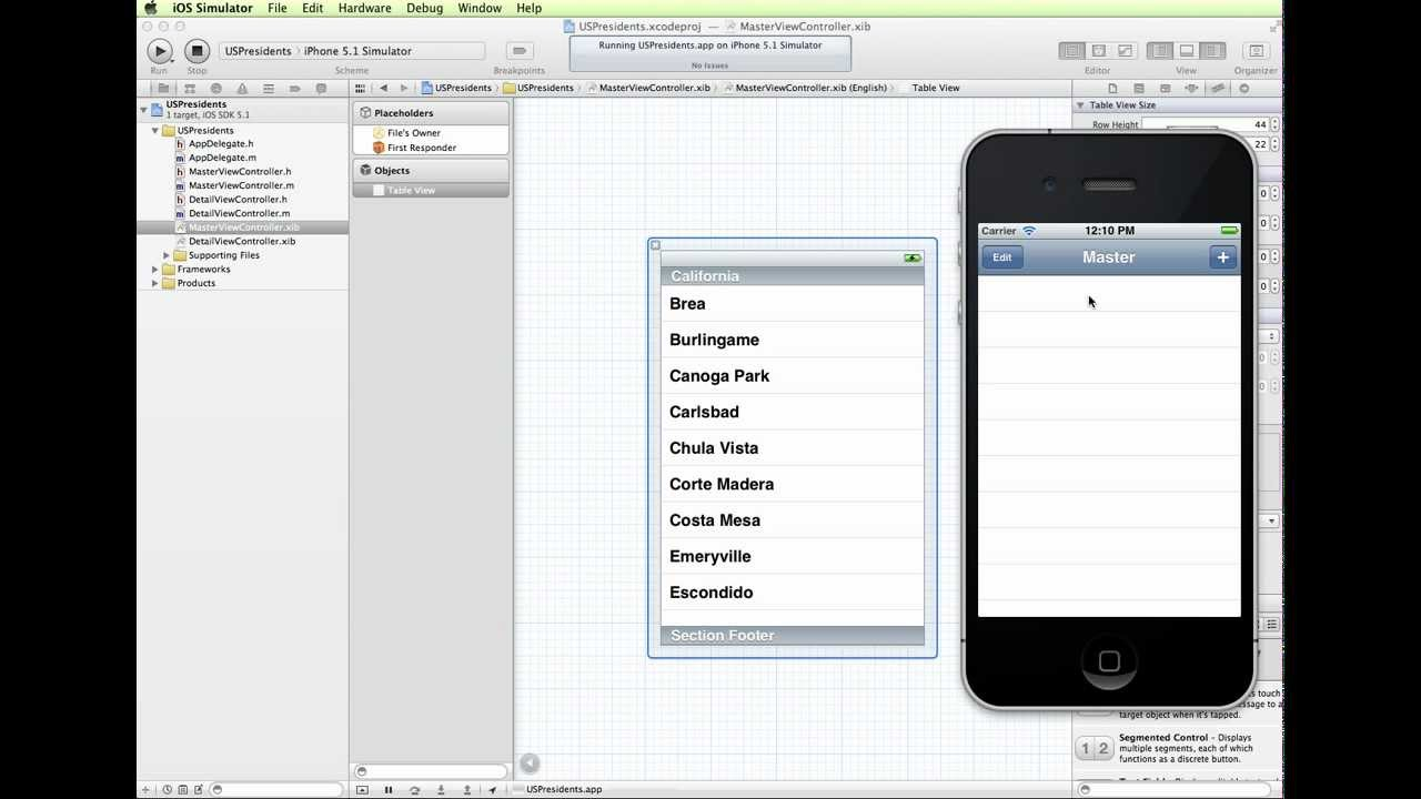 how to use plist in ios