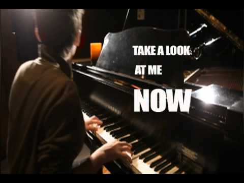 Greyson Chance's Take A Look At Me Now