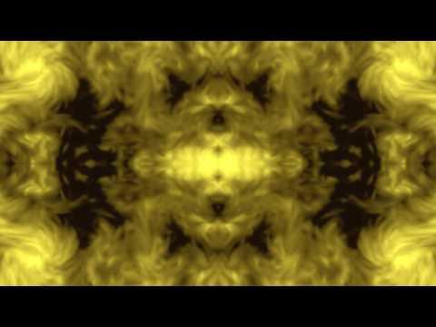#3 Awaken Solar Plexus Chakra/ Manipura - 45 Minute Deep Meditation/Activation