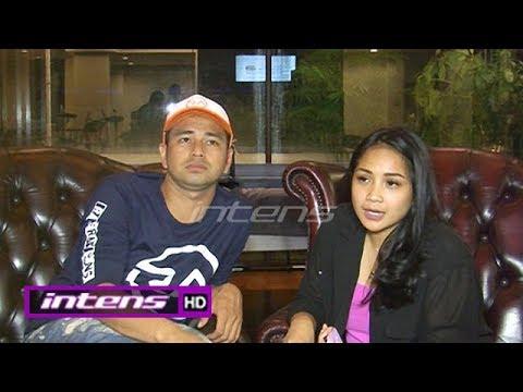Raffi Ahmad dan Nagita Slavina Persiapkan Rumah Baru - Intens Februari 2018