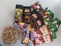 Шоколадная диета! И гречневая диета! Похудеть за 3 дня! скачать диету бесплатно