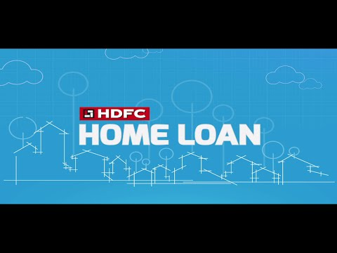 How to Apply for a HDFC Bank Home Loan on BankBazaar.com
