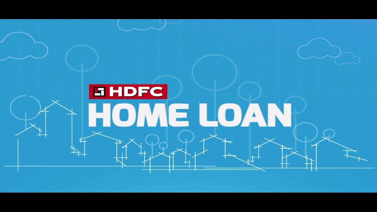 hdfc personal loan prepayment form