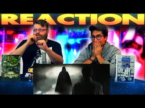 rogue-one:-a-star-wars-story-trailer-#2-reaction!!