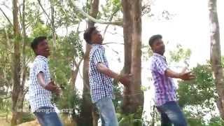 Uyir Nanbanae Uthamiyae Dvd Vol 3 Tamil