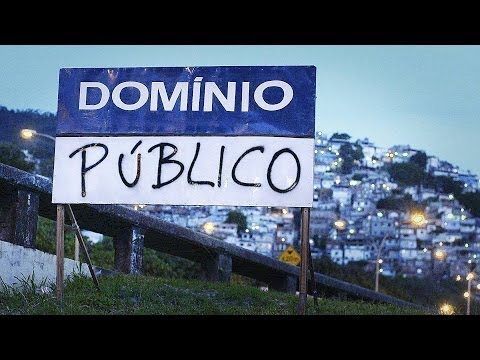 DOMÍNIO PÚBLICO / PUBLIC DOMAIN - Full - With Subtitles