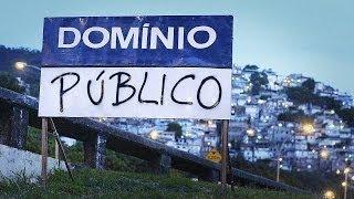 DOMÍNIO PÚBLICO / PUBLIC DOMAIN - Full - With Subtitles