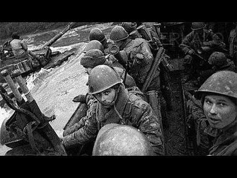 Первая чеченская война. Воспоминания офицера разведки ВДВ