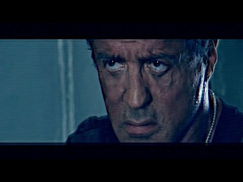 THE EXPENDABLES 4 - OFFICIAL TRAILER HD 2018