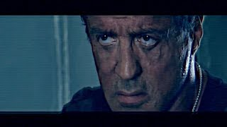 The Expendables 4 Official trailer HD 2016