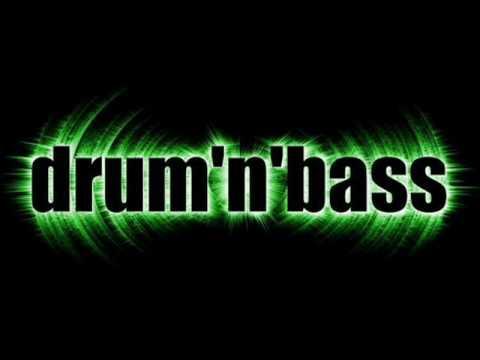 Bass Backing Tracks Bass Master - download.cnet.com
