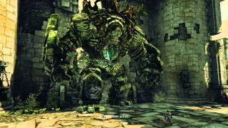 Darksiders 2 Walkthrough HD - (No Commentary) Part 12 - The Lost Temple (3 of 3) Boss(Part 12 of my Darksiders 2 walkthrough. Hope you enjoy! I am playing on PC with a Xbox 360 controller on Normal difficulty., 2012-08-18T00:15:38.000Z)