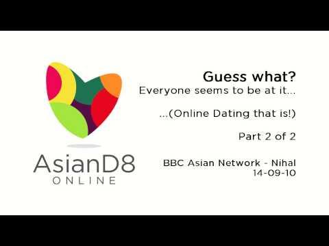 leading dating websites uk