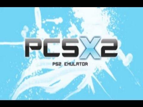 pcsx2 startimes2