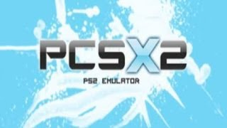 [UPDATED] How to get a PlayStation 2 (PS2) Emulator on your PC With PCSX2 [2018]