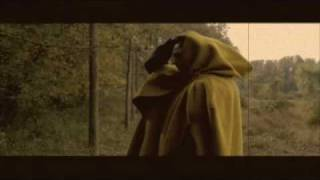 Goldfrapp - Hunt (Unofficial Music Video)