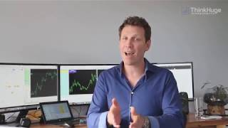 Day Trader Documentary  The life of a multimillionaire forex trader