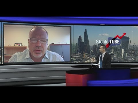 OTCQX listing 'the natural next step' for Eastmain Resources - CEO Claude Lemasson