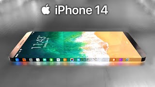 iPhone 11 - Innovative Screen thumbnail