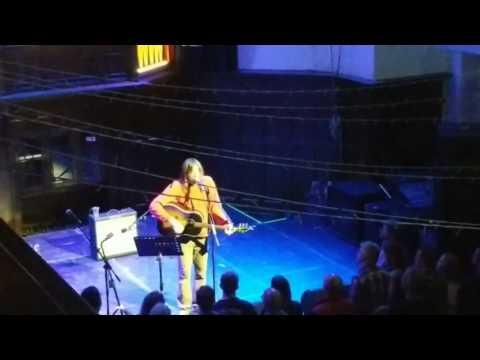 Evan Dando - Alisons Starting To Happen (Lemonheads) (live)