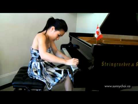 Justin Bieber   Never Let You Go Artistic Piano Interpretation