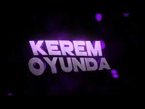+18 video remix samet dilman