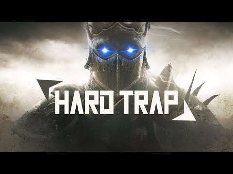 Best Hard Trap Mix 2018 😈 KILLER 😈 Hard Trap Music Mix 2018
