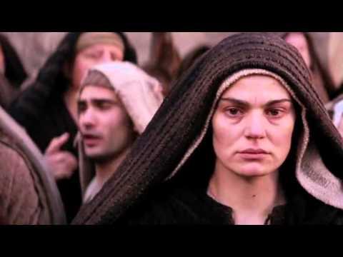 Αγνή Παρθένε Δέσποινα/Agni Parthene Despina-Πέτρος Γαϊτάνος