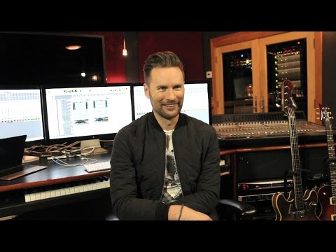 All Access: Brian Tyler