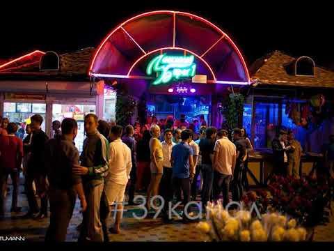В Анапе в ночном клубе подрались посетители