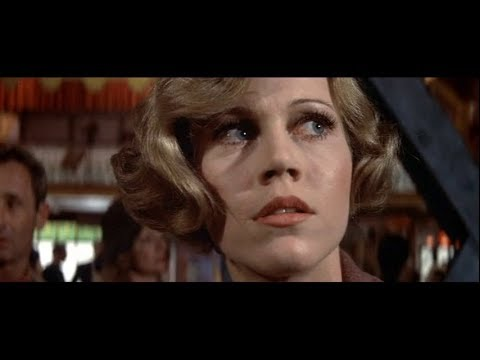 Download Jane Fonda Intro · They Shoot Horses, Don't They?