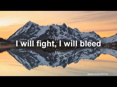 Celine Dion   If Thats What It Takes Lyrics