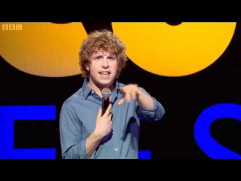 Save Edinburgh Comedy Fest Live - 2011 PART 1 Snapshots