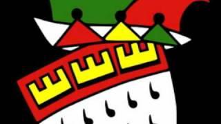 Karnevals Klassiker - Fritz Weber - Der schmucke Prinz