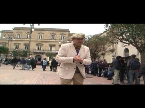 Ayhan Sicimoğlu ile RENKLER  Sicilya  Katanya  İtalya