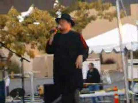 Micky Dolenz in Federal Way Pt 2