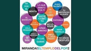 Enamorada (Version en Portugués).mp3