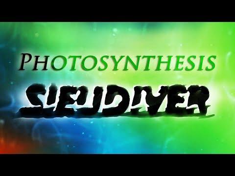 [Chillout/Solarpunk] Sieudiver - Photosynthesis