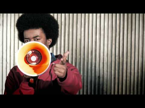 Trip Lee - Real Vision - ft. Tedashii (@triplee116 @tedashii)