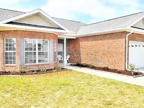 Homes for Sale - 25834 Rambo Ln Elberta AL 36530 - Virgil Russ