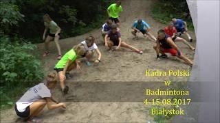 Radosław Rydzewski/Trener personalny/psycholog sportu/zawodnik K-1(, 2017-08-10T15:30:08.000Z)