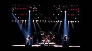 AC/DC - Hells Bells (Live Brussells, Belgium, January 25, 1981) [Pro-Shot]