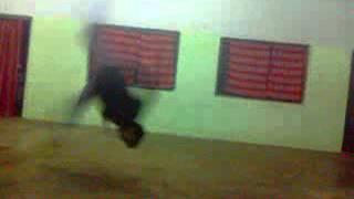 ABCD Academy (Tinsukia) Practise Time.....Pallabjyoti Moran
