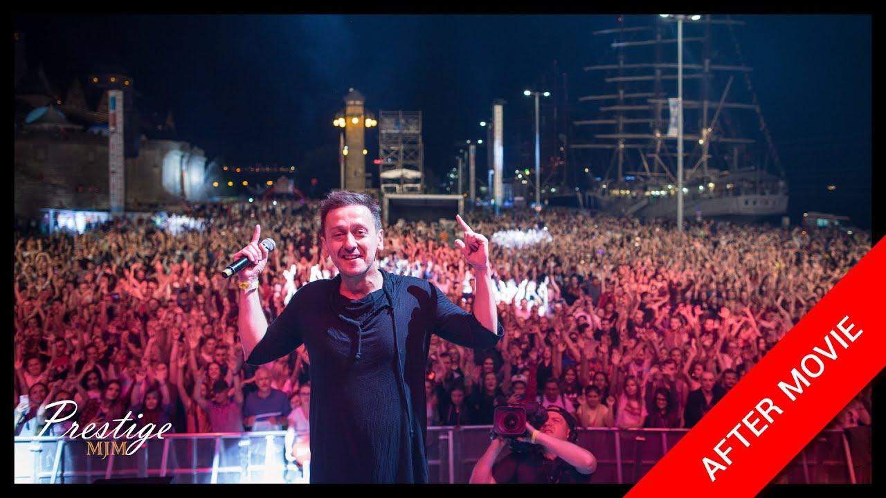 Kayah, C-Bool – Szczecin – relacja z koncertu