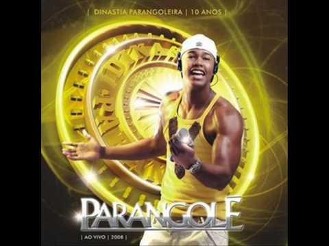 dvd parangole 2008