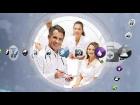 Мигрень - причины, симптомы и лечение